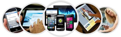 iphone app development company india usa uk codes castle mobile application development android and iphone mobile