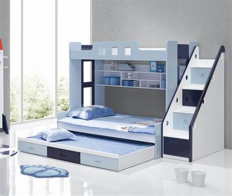 small beds for kids cute beds for kids small rooms interior design