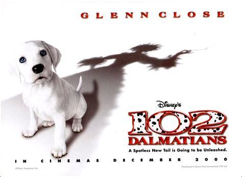 file 102 dalmatians poster 3 jpg