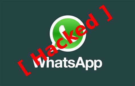 tutorial para whatsapp sniffer whatsapp sniffer interessante mas juro que n 227 o sei se