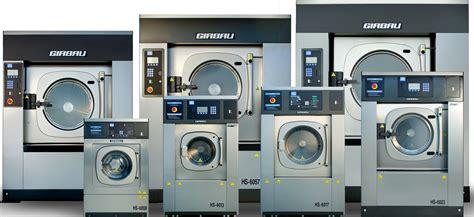 industrial laundry industrial laundry solutions fenlab nigeria