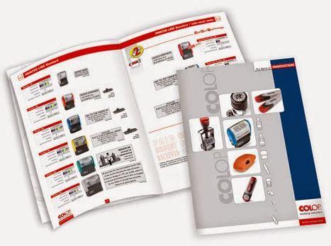 contoh layout katalog apa itu katalog ciricara