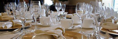 Hotel & Catering Equipment Suppliers, Linen supplier and