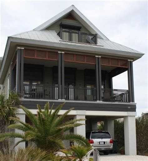 110 Best Images About Rosemary Beach On Pinterest Beach Rosemary Rental Houses