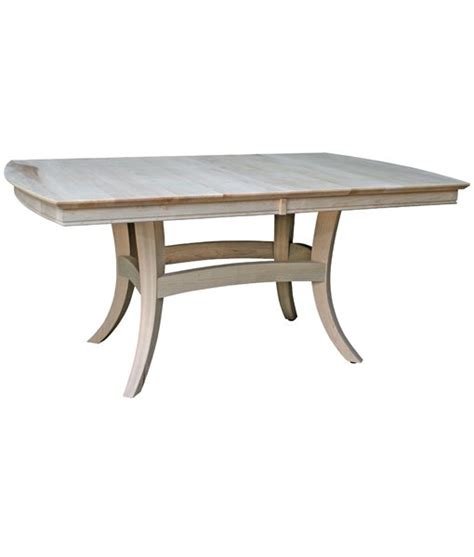 Tokyo Dining Table Tokyo Dining Table Penwood Furniture