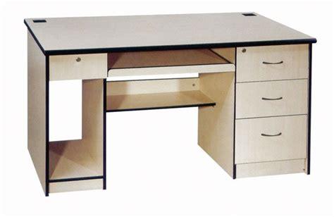 Computer Table Study Table Buy Study Table Designs