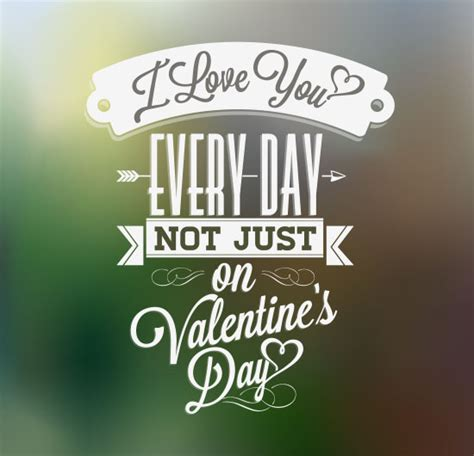 sweet quotes for valentines sweet quotes quotesgram