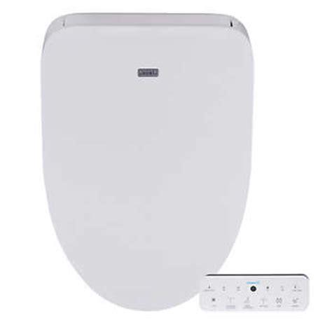 bio bidet 4800 bio bidet uspa 4800 luxury smart bidet toilet seat