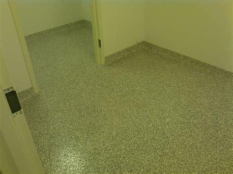 vet facilities animal hospital flooring sterile
