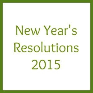 new year resol setting goals archives nutritious eats