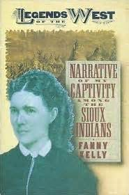 my the sioux books 17 best images about books on sioux dead