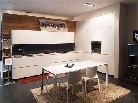 cucina riciclantica valcucine perego mobili