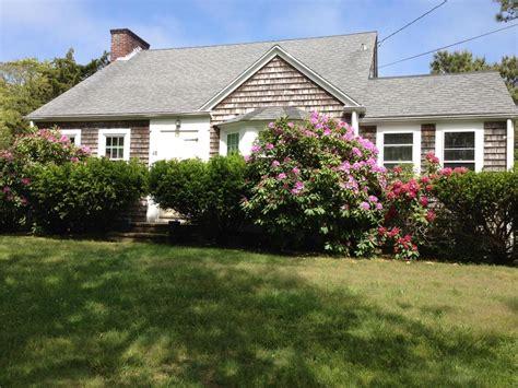 dennisport cottage rentals dennis vacation rental home in cape cod ma 02639 1 2 mile to inman id 15295