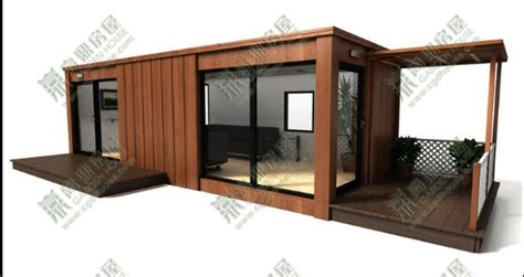 buy movable house portable house