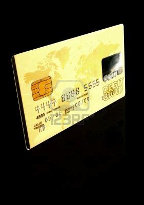 banco popolare carta di credito carta di credito centurion di popolare di novara