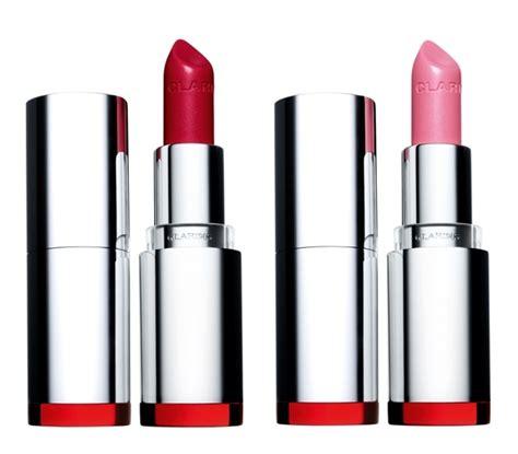 Clarins Makeup clarins color 2012 makeup collection