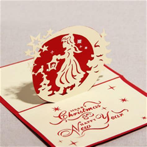 merry pop up card template handmade card designs handmade 3d