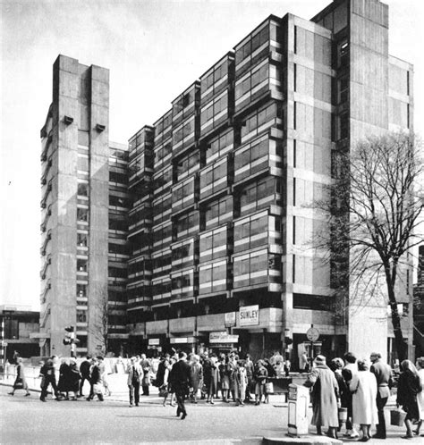 house eros 49 best images about catford tales on pinterest church theatres and town hall