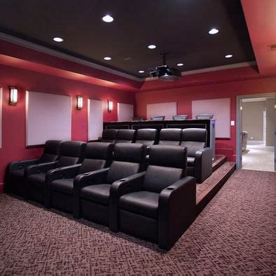 home theater riser 22 best images about home theater risers on