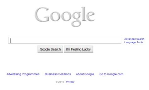 google design yesterday decorate your google homepage free email google signin