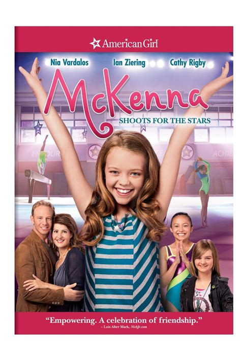 American girl movie 2013 release date