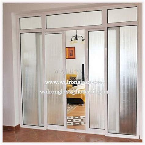 custom size sliding glass doors 104911424