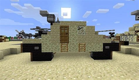minecraft army jeep image gallery minecraft humvee