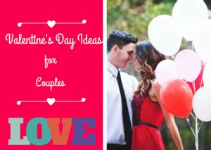 valentines day activities for couples travel tips and experience rayna tours and travels