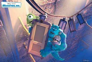 film animasi dc terbaik 15 film animasi terbaik sepanjang masa zakipedia