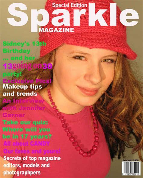 Home Decor Party Companies teen cover girl party fun ideas design dazzle