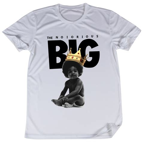 T Shirt Big And by Plus Size T Shirt Notorious Big Eazy Ready To Die