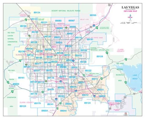 us area code las vegas las vegas area code map las vegas area code map
