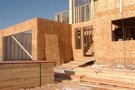 estimate building a house how to calculate the cost to build a house living room