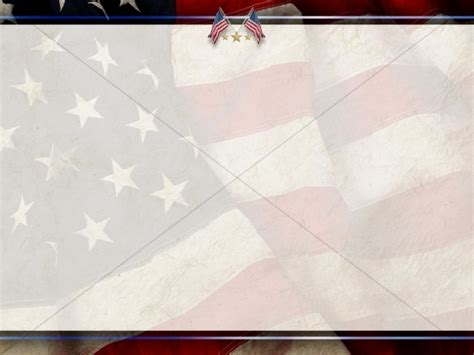 patriotic powerpoint templates free patriotic backgrounds worship backgrounds church worship