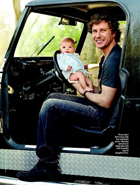 dierks bentley family dierks bentley family imgkid com the image kid has it