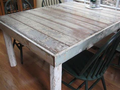 Handcrafted Tables - hudson valley woodworking furniture