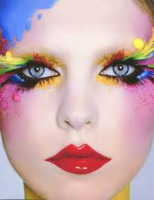 makeup for of color colorful makeup xcitefun net