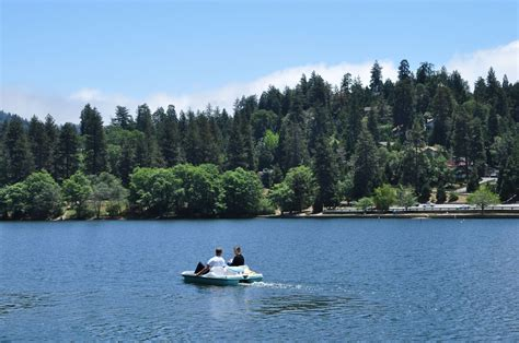 lake arrowhead boat rentals lake arrowhead vacation rentals local info lake