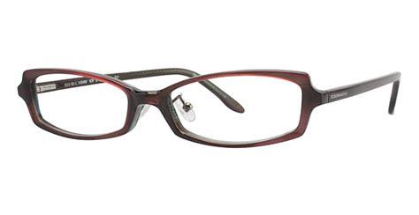 bcbgmaxazria catarina global fit eyeglasses bcbg max