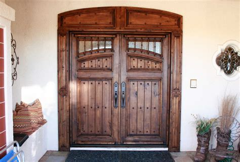 Rustic Front Door Hardware Rustic Door Hardware Rustic Door Handles World Hardware