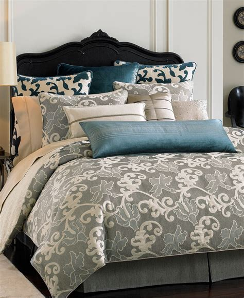 Macys Comforter Cover by Next Duvet Cover So Bedroom