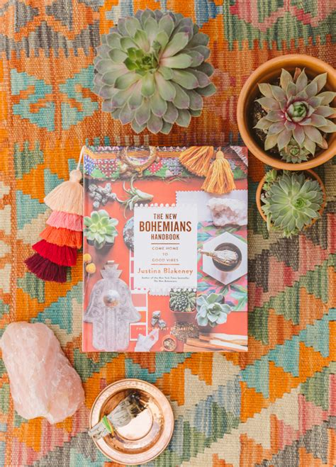 the new bohemians you re invited the new bohemians handbook release