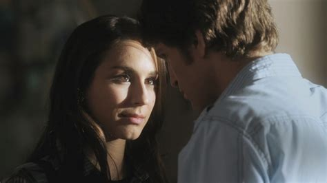 pretty little liars toby and spencer pretty little liars couples images spencer and toby hd