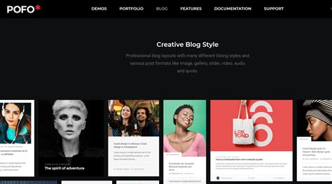 25 Best Free Personal Website Templates And Resources Four Page Website Template