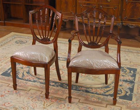 shield back dining room chairs shield back dining chairs simple on antique dining room furniture images gotta lotta dining