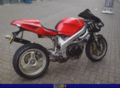 honda vfr honda vfr 750f 1990 1991 motorcycles catalog with