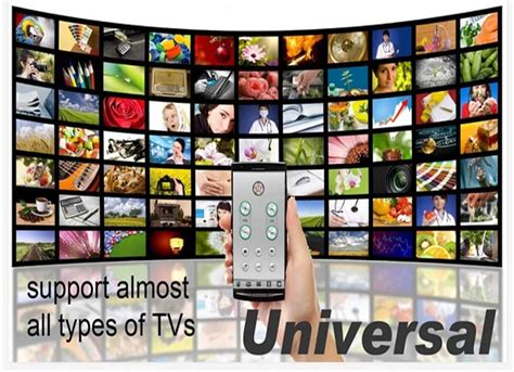 remote app android remote tv app android free