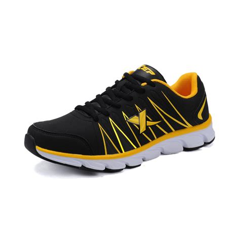 sports shoes discount code free delivery 28 images