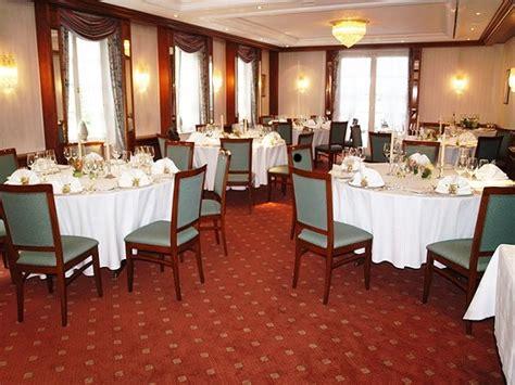 Restaurant Speisekammer Köln restaurant im bergischen land in odenthal k 195 182 ln mieten