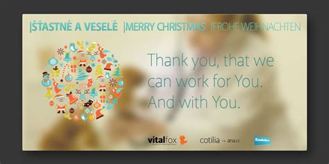 new year message for clients merry vitalfox